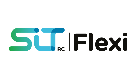 Serviço de Transporte Flexível a Pedido (SIT FLexi)