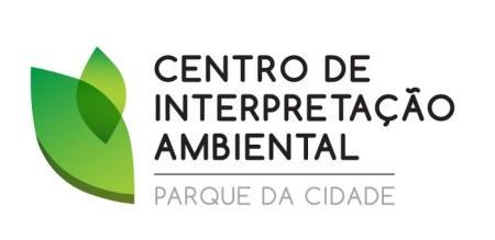 Logotipo do Centro de Interpretação Ambiental