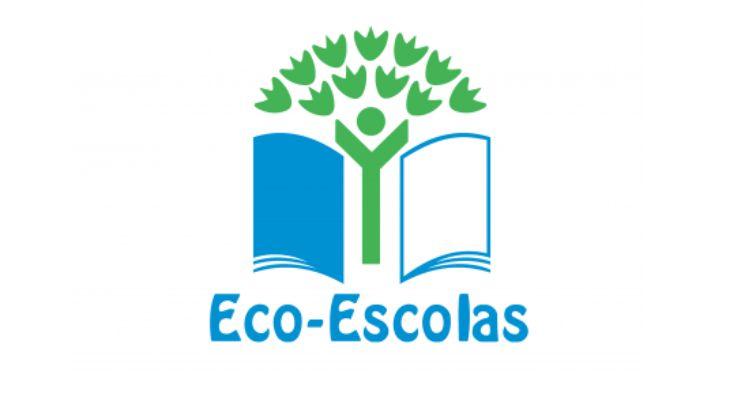 Programa Eco-Escolas da ABAE