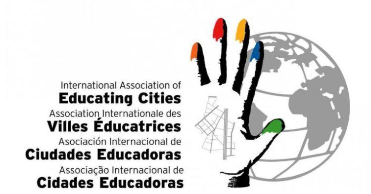 Cidades Educadoras
