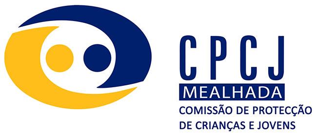 CPCJ - Mealhada