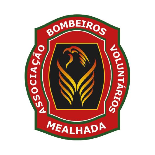 Associação Humanitária dos Bombeiros de Mealhada