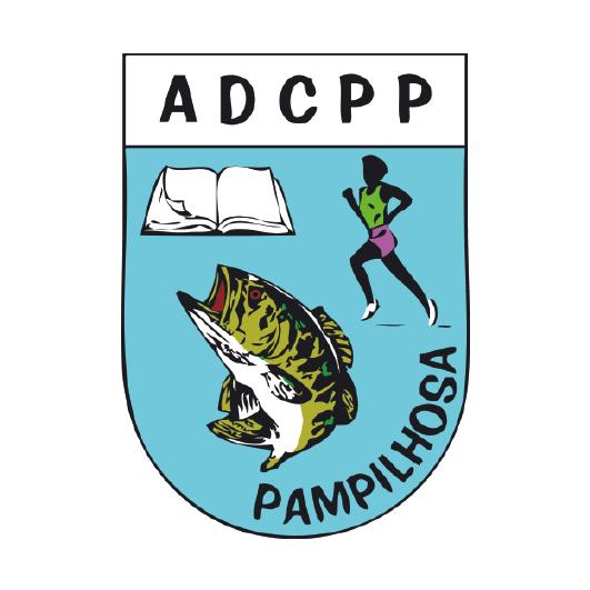 Associação Desportiva e Cultural Pescadores da Pampilhosa