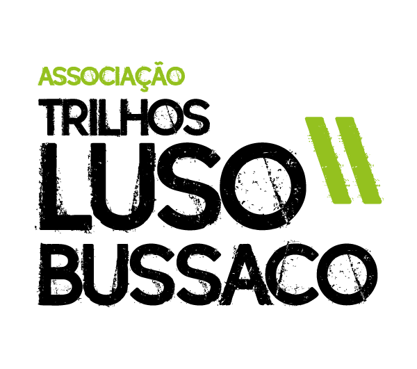 Associação Trilhos Luso Bussaco