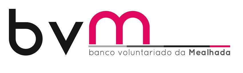Banco de Voluntariado da Mealhada