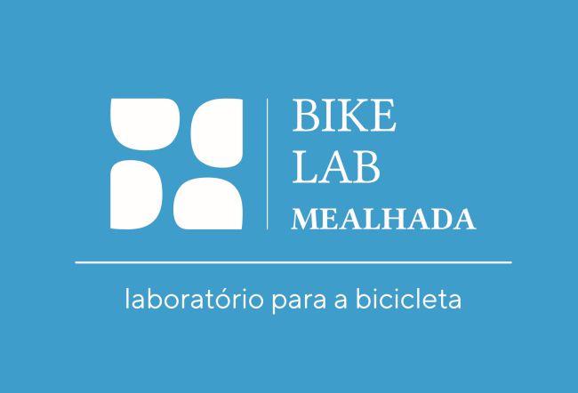 Mealhada Bike Lab – laboratório da bicicleta