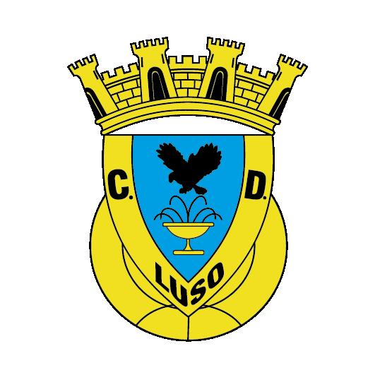 Clube Desportivo do Luso