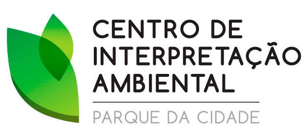 Centro de Interpretação Ambiental