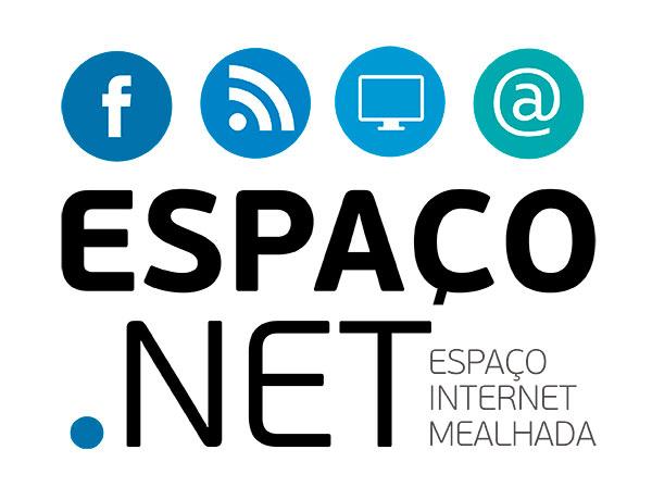 Espaço Internet Mealhad@