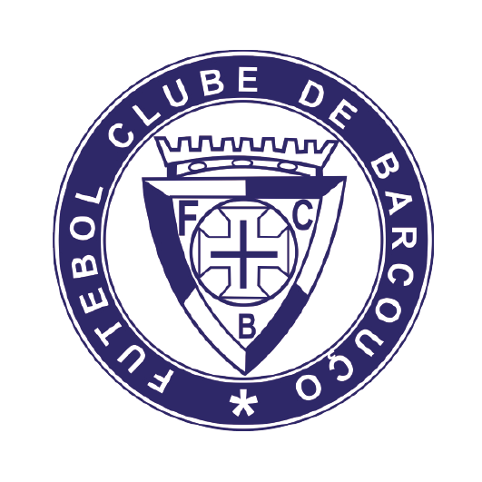 Futebol Clube de Barcouço