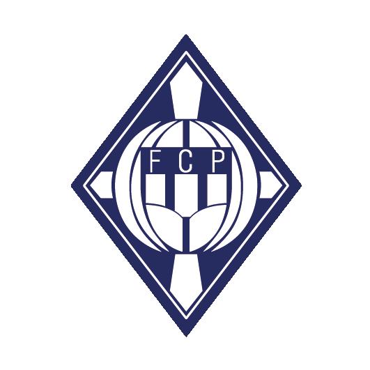 Futebol Clube da Pampilhosa