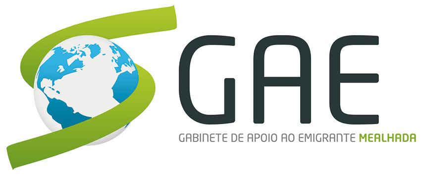 Gabinete de Apoio ao Emigrante (GAE)