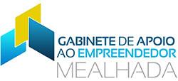Gabinete de Apoio ao Empreendedor