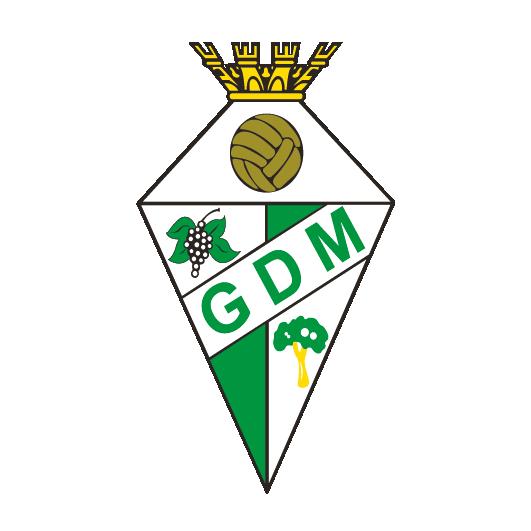 Grupo Desportivo da Mealhada