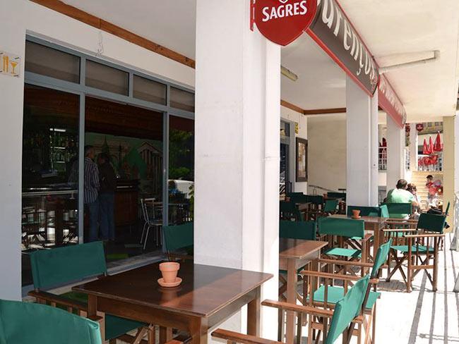 Restaurante Lourenços