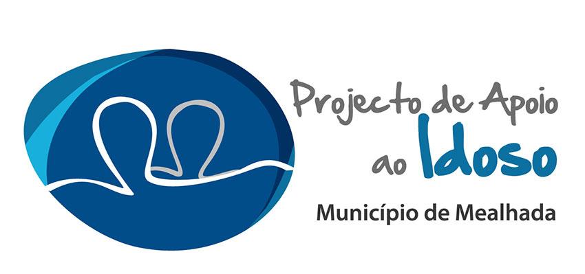 Projecto de Apoio ao Idoso - PAI