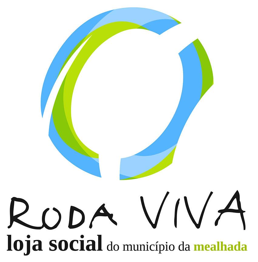 Loja Social - Roda Viva