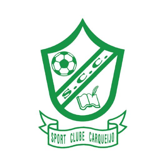 Sport Clube Carqueijo