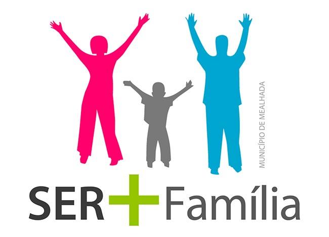 Ser + Família