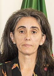 Arminda Oliveira Martins