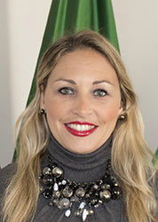 Sara Isabel Marques Ferreira