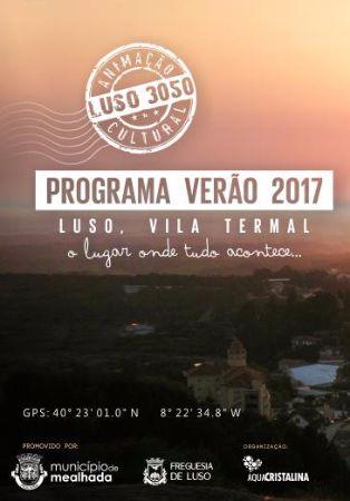 Luso 3050