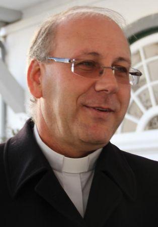 Sarau Comemorativo da Visita do Bispo de Coimbra
