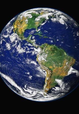 Brincando na Natureza - Dia Mundial da Terra