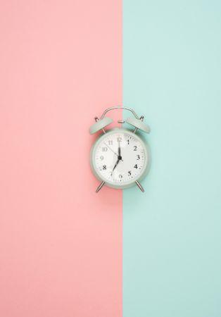 """Forma��o """"Gest�o do Tempo: Utopia ou Realidade?"""""""