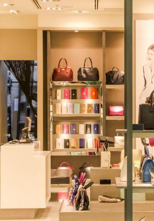 """Workshop """"A decora��o de interiores e o vitrinismo, aplicados ao contexto de loja"""""""