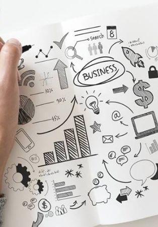 Atendimento ao Cliente e Otimiza��o da Rela��o Comercial