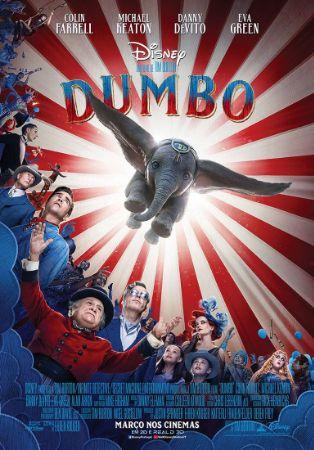 Dumbo VP