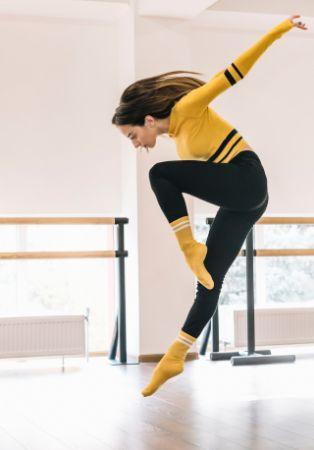Escola que Dança