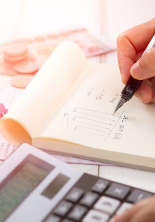 A Contabilidade na gestão da empresa