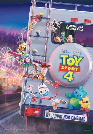 Toy Story 4 VP