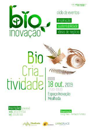 BioCriatividade