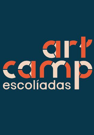 ArtCamp Show