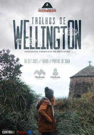 Trilhos de Wellington