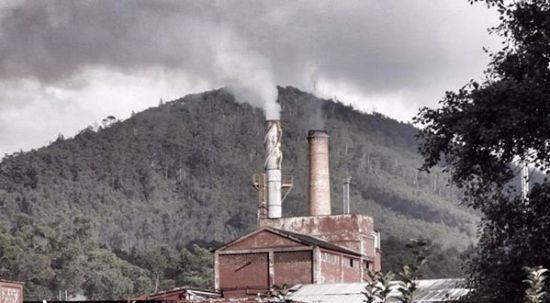 Comissão promete fiscalização mais apertada à fábrica Alcides Branco
