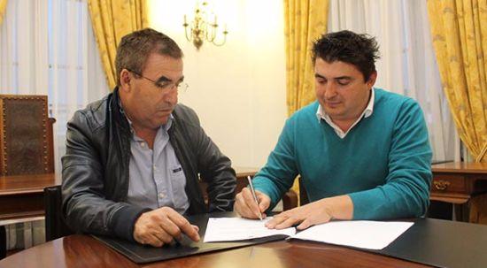 Câmara da Mealhada dá 43 mil euros para reabilitar Mercado do Luso