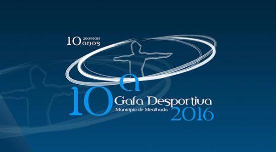 Cineteatro Messias recebe 10ª Gala Desportiva no dia 25 de janeiro