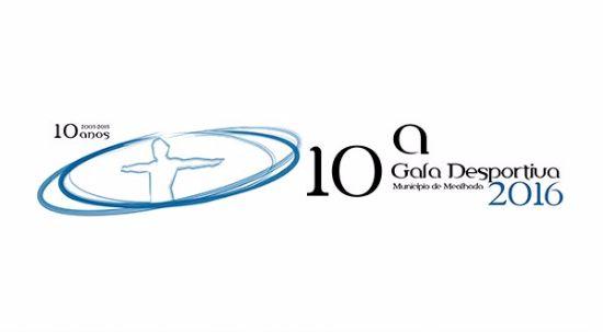 10ª Gala Desportiva: bilhetes disponíveis a partir de amanhõ