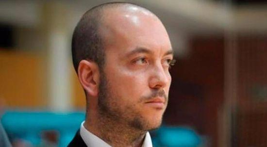 Bruno Travassos ministra curso de Futsal no Luso