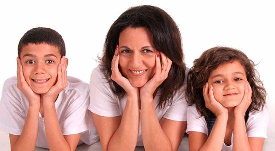 Workshop Pais Positivos: As grandes diferenças entre birras e maus comportamentos