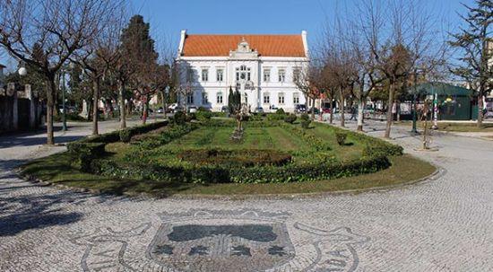 Mealhada classificada terceira melhor cidade da Comunidade Intermunicipal da Região de Coimbra