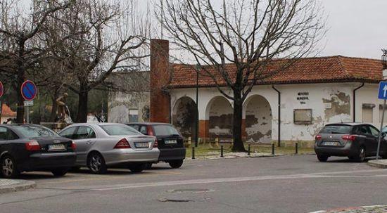 Executivo aprova compra de terreno na Pampilhosa