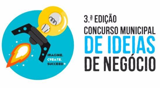 10 ideias de negócio disputam participação no Concurso Intermunicipal