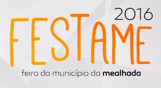 FESTAME : Faltam 7 dias para a festa invadir a Mealhada