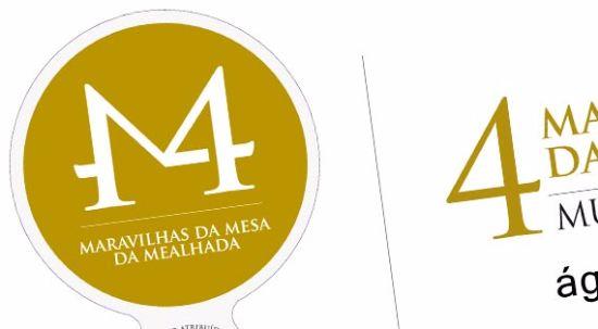 Marca 4 Maravilhas da Mesa da Mealhada abre candidatura a categoria de