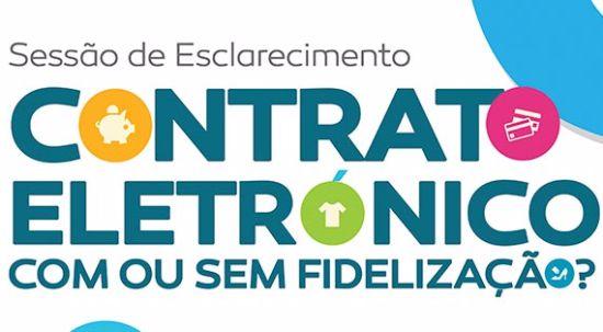 Associação Portuguesa de Direito do Consumo realiza sessão de esclarecimento na mealhada
